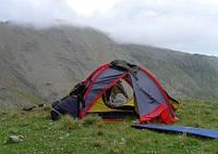 Палатка Tramp ROCK 2 v2 (TRT-027)