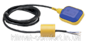 Универсальный поплавковый выключатель 0315/5 (с кабелем ПВХ)