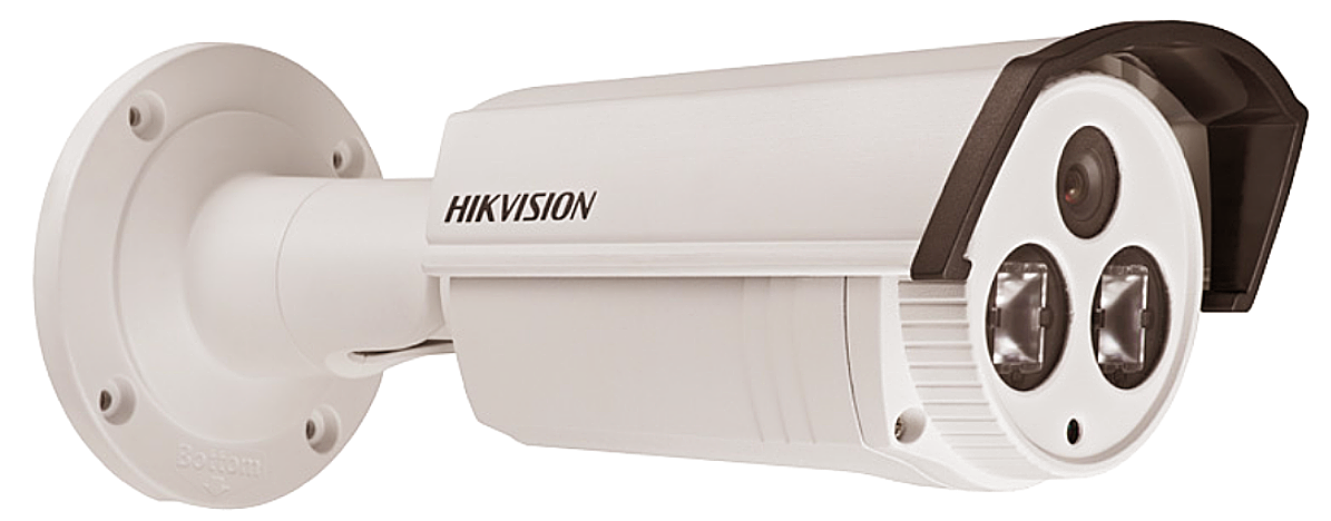 IP-видеокамера Hikvision DS-2CD2232-I5 (6 мм)