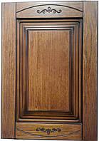 МДФ шпонированный покрытый бейцом, фото 1