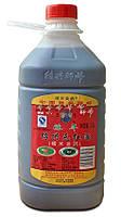 Рисовое вино поварское Шаосинское 2,5 л (Китай)