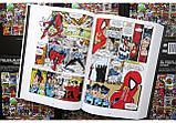Удивительный Человек-Паук комикс Омнибус, фото 2