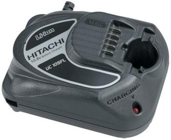Устройство зарядное Hitachi/hikoki UC10SFL