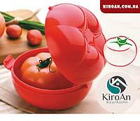 "Ёмкость для хранения томатов ""Помидор"", фото 1"