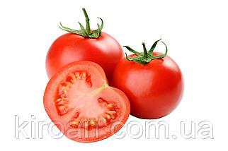 "Ёмкость для хранения томатов ""Помидор"", фото 3"