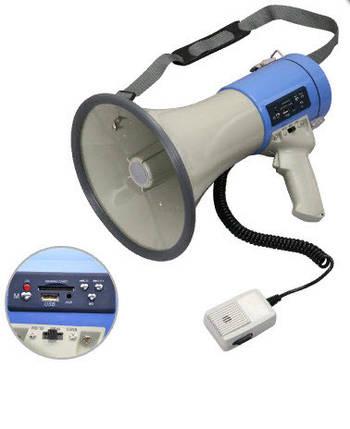 MAXTONE GTC25SUR Мегафон, фото 2