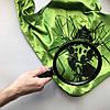 Дизайнерская эко сумка для покупок EcoLife