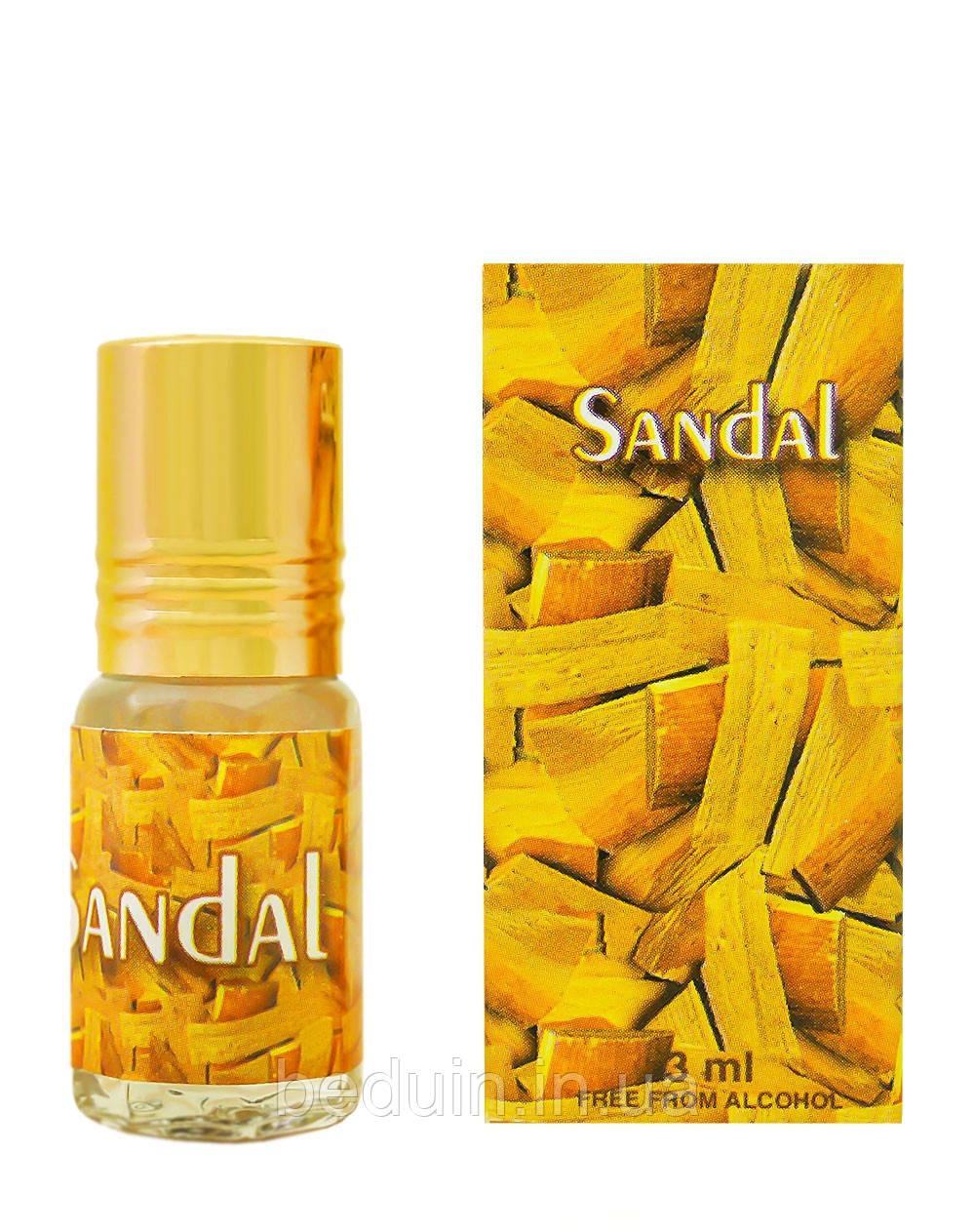 sandal_3_ml.jpg