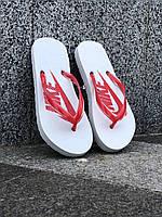 Вьетнамки женские Nike, Converse. Код Z-1005. Разные цвета