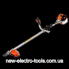 Бензиновая коса Tekhmann BCG 2215(Бесплатная доставка)