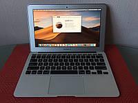 MacBook Air 11,6'' Early 2015 128SSD Магазин/Гарантия, фото 1