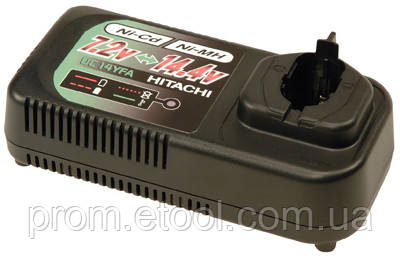 Устройство зарядное Hitachi / HiKOKI UC14YFA