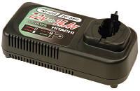 Устройство зарядное Hitachi/hikoki UC14YFA, фото 1