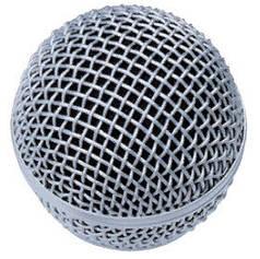PAXPHIL S58 Сетка для микрофонов типа Shure SM58