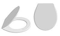 Сиденье / крышка для унитаза 2010 Nova