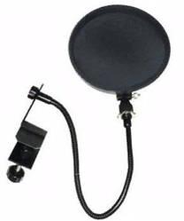 MAXTONE POP100R Поп-фильтр микрофонный