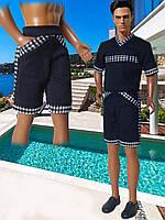 Одежда для Кена - футболка и шорты