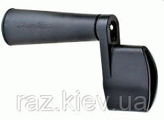 DUNLOP 115SI ROADPRO BASS ключи для намотки струн