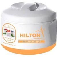 Йогуртница Hilton JM 3801 Orange (код 121412)