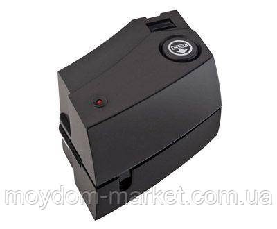 Акумулятор для електровіника Karcher K55/ К65 (4.070-696.0)