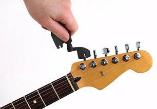 PLANET WAVES DP0002 PRO-WINDER GUITAR ключи для намотки струн, фото 2