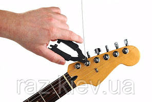 PLANET WAVES DP0002 PRO-WINDER GUITAR ключи для намотки струн, фото 3
