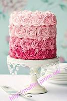 8 самых простых кремов для тортов!