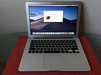 MacBook Air 13,3'' Mid 2012 i5 8GB 128SSD Магазин Гарантия, фото 1