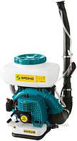 Опрыскиватель садовый Sadko GMD-4015 бензиновый, для жидких смесей