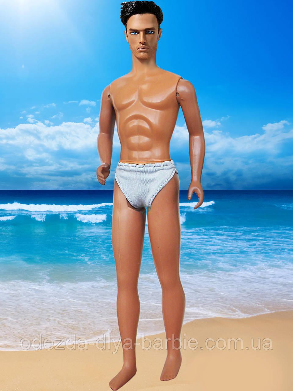 Одежда для Кена - плавки
