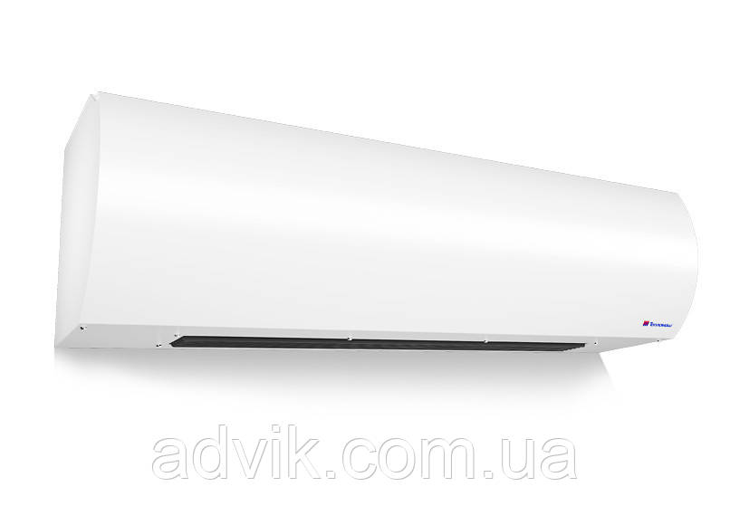 Тепловая завеса Тепломаш КЭВ 12П4032Е с электрическим нагревом*