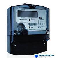 Электросчетчик трехфазный НИК 2303 АП3МБ