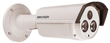 IP-видеокамера Hikvision DS-2CD2232-I5 (12 мм), фото 2