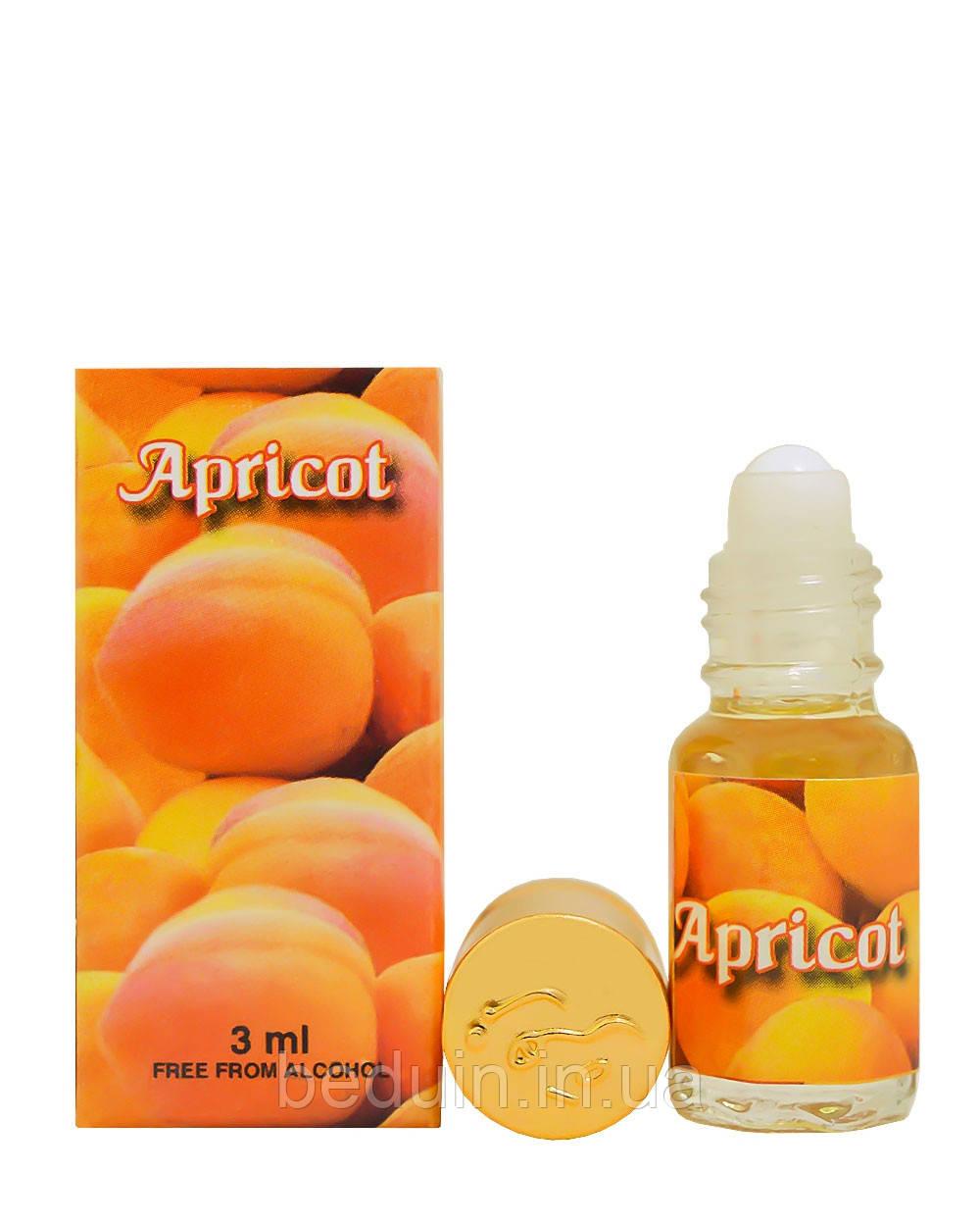 apricot_3_ml.jpg
