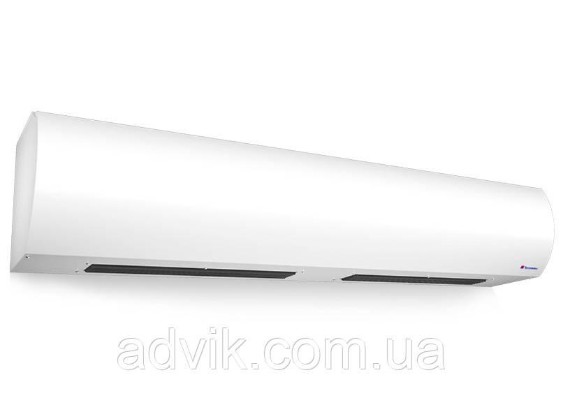 Тепловая завеса Тепломаш КЭВ 18П4042Е с электрическим нагревом*