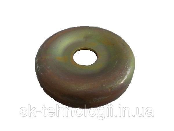 107-111D Пильник диска сошника