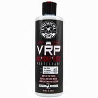 Поліроль CHEMICAL GUYS засіб для догляду за резиною, вінілом та пластиком V.R.P. SUPER SHINE DRESSING, фото 1