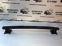 Усилитель заднего бампера Fiat Doblo (2000-2009) OE:46810684, фото 1