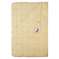 Billerbeck Одеяло шерстяное Идеал 155х215, фото 1