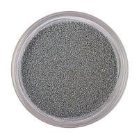 RAL 7046-Цветной кварцевый песок -  ТелеГрей 2