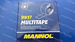 Ізолента-герметик для ремонту патрубків Mannol 9917