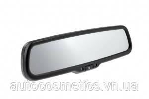 Мультимедийное зеркало CYCLON ET-437