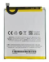 Аккумулятор Meizu M6 Note (BA721)