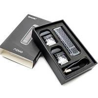 Электронная Сигарета Smok Novo Pod Starter Kit, электронная сигарета стартовый набор, фото 1