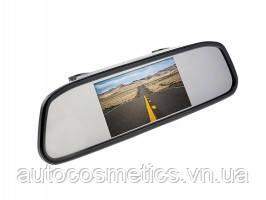 Зеркало CYCLON ET-460