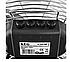 Вентилятор AEG VL 5606, фото 2