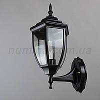 Светильник-бра на одну лампу 34-E141-10 BK