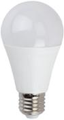 Лампа светодиодная 12W E27 (3000K, 4000К) 270° 220V 50Hz 1000-1100LM Numina