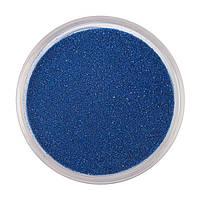 RAL 5002-Цветной кварцевый песок - Ультрамариново-синий, фото 1