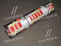 Сетка сеновязальная 123*3000 (1 рулон) (пр-во UPU Industries ltd , Англия) 6005319000